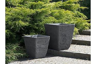 Delos Krukke 39 cm