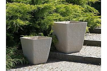 Delos Krukke 49 cm