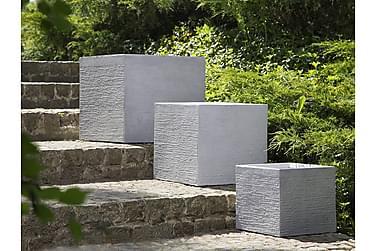 Paros Krukke 40 cm
