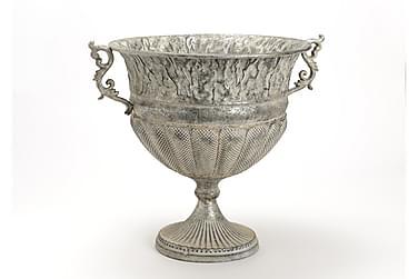 Acacia Vase 48 cm