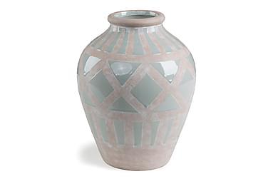 Acro Vase