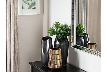 Apamea Vase 17 cm