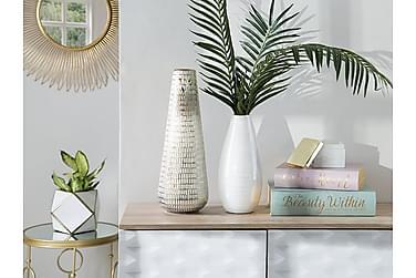 Arbon Vase 34 cm