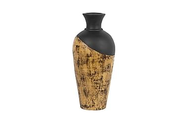 Bona Vase 44 cm