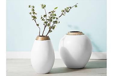 Coria Vase 20 cm