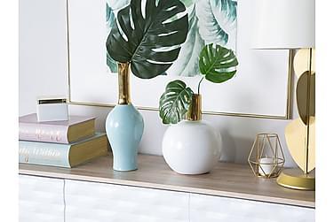 Delphi Vase 39 cm