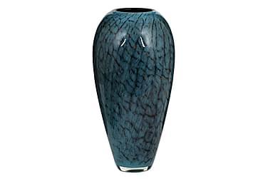 Djurholm Vase
