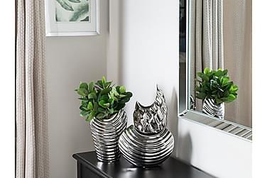 Haluza Vase 17 cm