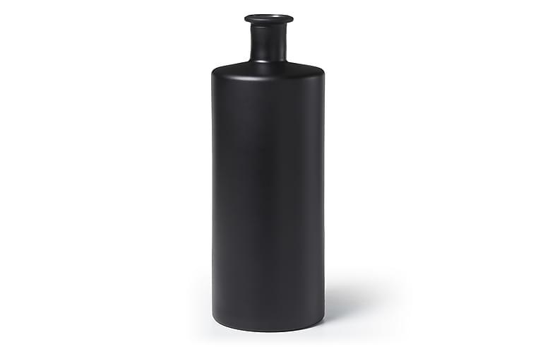 Laverne Vase 16/16 cm