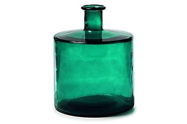 Laverne Vase 20/20 cm