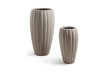 Lint Vase