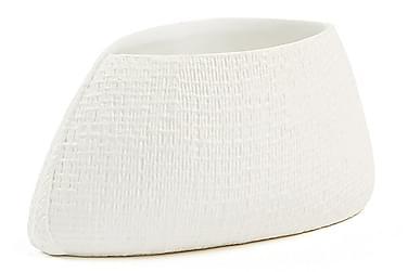 Lizl Vase 13 cm