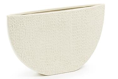 Lizl Vase 20 cm