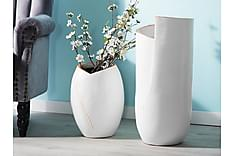 Mursa Vase 32 cm