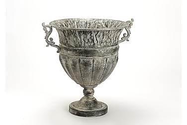 Penny Vase 40 cm