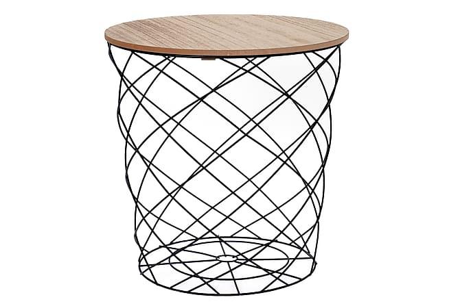 Bord - Innredning - Små møbler - Brett bord og små bord