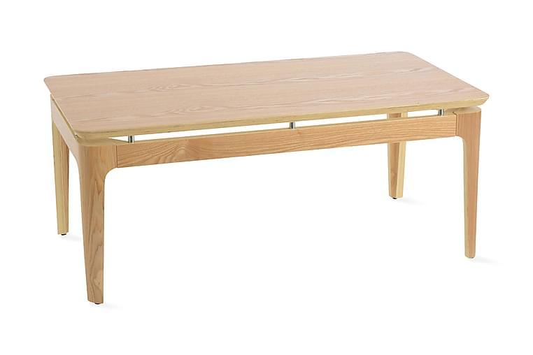 Elise Sidebord 110 cm - Innredning - Små møbler - Brettbord og småbord