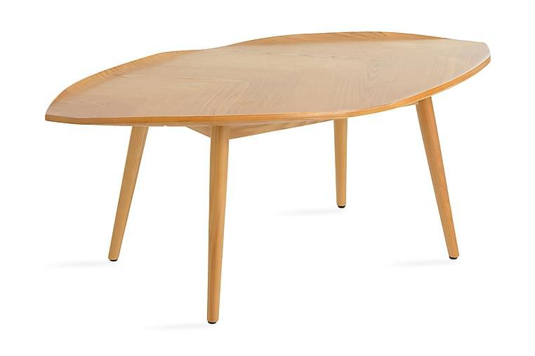 Feuille Sidebord 109 cm - Innredning - Små møbler - Brettbord og småbord