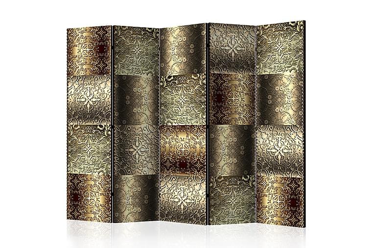 Kadira Romdeler 172x225 - Innredning - Små møbler - Romdelere