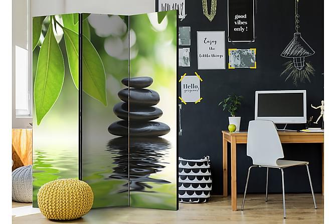 Romdeler Calm 135x172 - Finnes i flere størrelser - Innredning - Små møbler - Romdelere