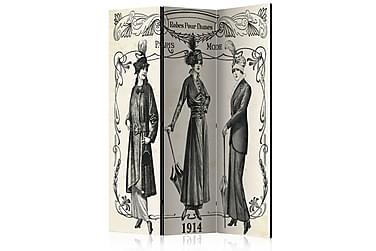 Romdeler Dress 1914 135x172
