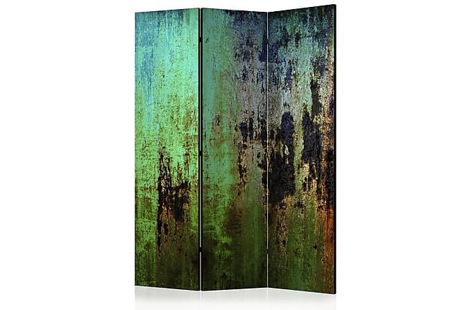 Romdeler Emerald Mystery 135x172 - Finnes i flere størrelser - Innredning - Små møbler - Romdelere
