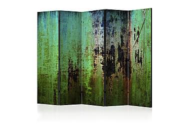 Romdeler Emerald Mystery 225x172