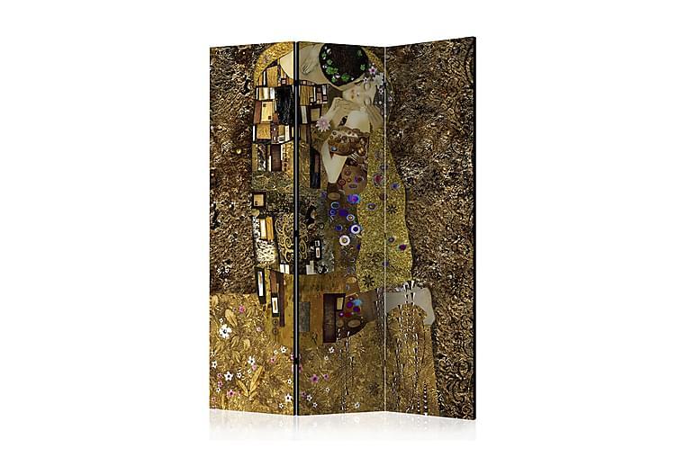 Romdeler Golden Kiss 135x172 - Finnes i flere størrelser - Innredning - Små møbler - Romdelere