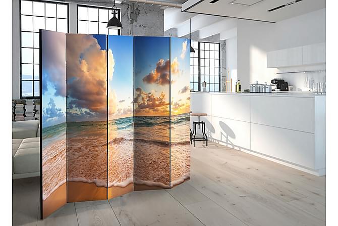 Romdeler Morning By The Sea 225x172 - Finnes i flere størrelser - Innredning - Små møbler - Romdelere
