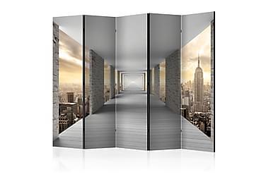 Romdeler Skyward Corridor 225x172