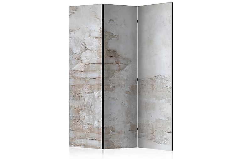 Romdeler Stony Story 135x172 - Finnes i flere størrelser - Innredning - Små møbler - Romdelere