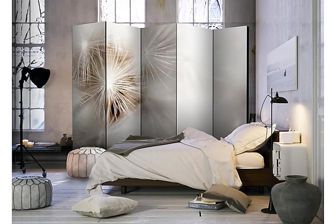 Romdeler Subtleness 225x172 - Finnes i flere størrelser - Innredning - Små møbler - Romdelere