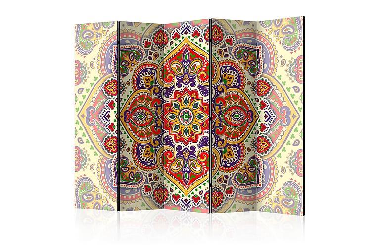 Romdeler Unusual Exoticism 225x172 - Finnes i flere størrelser - Innredning - Små møbler - Romdelere