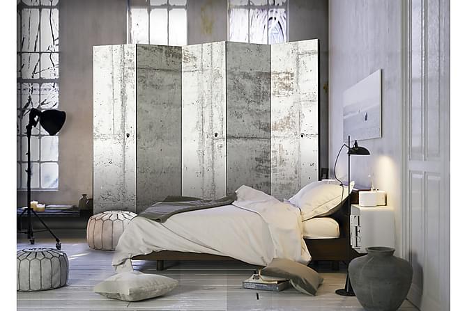 Romdeler Urban Bunker 225x172 - Finnes i flere størrelser - Innredning - Små møbler - Romdelere