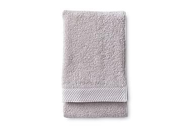 Hali Håndkle 50x70 cm
