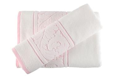 Hobby Håndkle Sett med 2