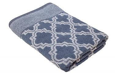 Lamo Håndkle 50x70 cm