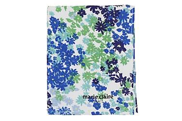 Marie Claire Badehåndkle 80x150 cm