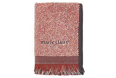 Marie Claire Håndkle 50x90 cm
