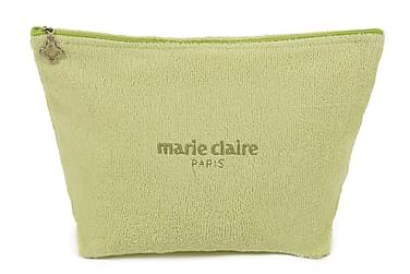 Marie Claire Sminkeveske 22x15 cm