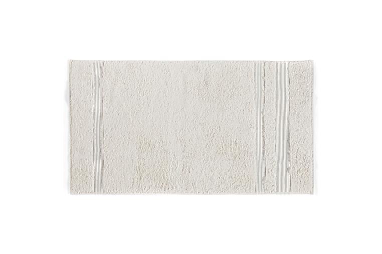 Morghyn Håndkle - Krem - Innredning - Tekstiler - Baderomstekstiler