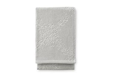 Pergola Badehåndkle 70x140 cm