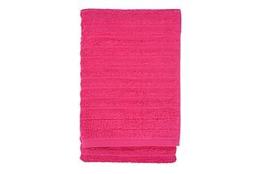 Reilu Badehåndkle 70x150 cm