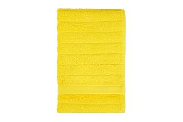 Reilu Håndkle 50x70 cm
