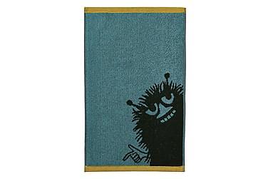 Stinky Håndkle 30x50 cm