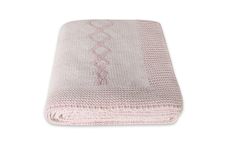 Homemania Babyteppe - Homemania - Innredning - Tekstiler - Barnetekstiler