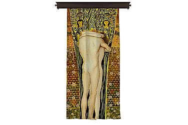 Cipcici Gardinlengde 140 cm