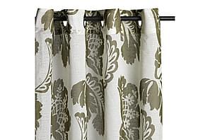 Strålende Gardiner - Kjøp gardiner på nett billig fra Trademax LR-43