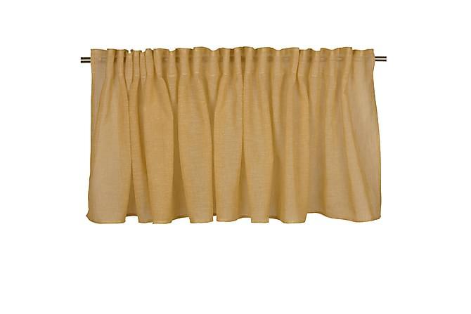 Dawn Gardinkappe Multibånd 55 cm - Gardinkappe - Innredning - Tekstiler - Gardiner