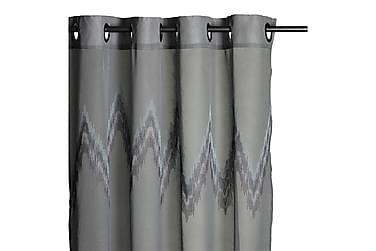 Fenestra Maljelengde 140x240 cm